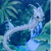 franqiho's avatar