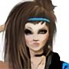 Franqkie's avatar