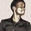 franqx's avatar