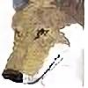 Franrie's avatar