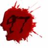 frans97's avatar