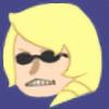 fransenluder's avatar