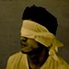 Fransisket's avatar