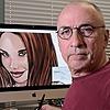 FransMensinkArtist's avatar