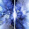 Fransoun's avatar
