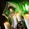 FransuazaStein's avatar
