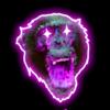 fransushka's avatar