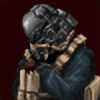 franswerfer's avatar