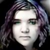 Frantic-Vampire's avatar