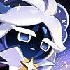 FranticAce's avatar