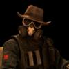 FranticcSFM's avatar