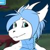 Franticdragon's avatar