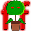 FranticFicus's avatar