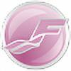 FranticMezmer's avatar