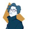 franticprofessional's avatar