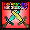 FranticSociety's avatar