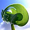 FranticVlankie's avatar