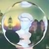 Frantingle's avatar