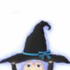 frantle's avatar