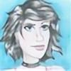 Frantwerp's avatar