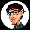 FrantzKantor's avatar