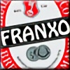 franxo's avatar