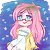 frany-berry's avatar