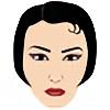 FranyaBlue's avatar