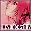 FranyArt's avatar