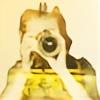 franz-design's avatar