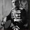 Franz-Ferdinand1914's avatar