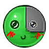 Franz24's avatar