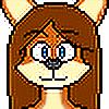 Franz32's avatar