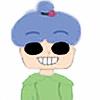 franzcichan's avatar