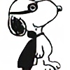 franzdavid's avatar
