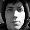 franzeboy's avatar