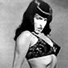 Franzi-harz's avatar