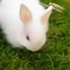 franzi1906's avatar