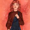 Franziiae's avatar