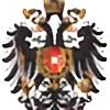 FranzIIvonOsterreich's avatar