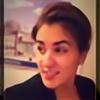 Franzili's avatar
