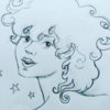 FranziskaExtasy's avatar