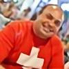 franzli72's avatar