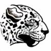 franzmori's avatar
