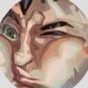 FranzThe's avatar