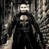 franzvalmonte's avatar
