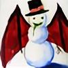 frap4's avatar