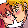FraphneAddict1's avatar