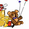 frapioca16's avatar