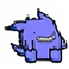 FrappeCrashDinosaur's avatar